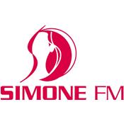 Rádio Simone FM