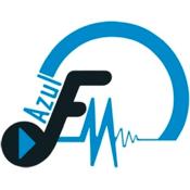 Rádio Azul FM 98.4 & 98.6