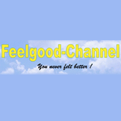 Rádio Feelgood Channel