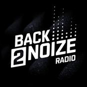 Rádio Back2Noize