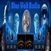 Rádio Blue Wolf Radio