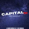Capital FM SP