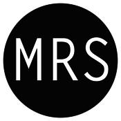 Rádio Radio MRS