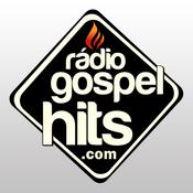 Rádio Rádio Gospel Hits