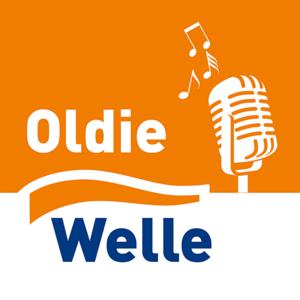 Rádio LandesWelle OldieWelle