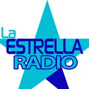 Rádio WAMA - La Estrella Radio