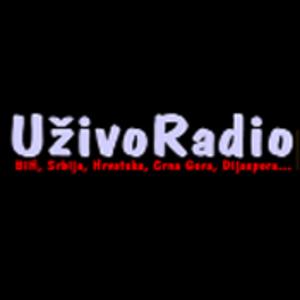 Rádio Radio Antena Uzivo