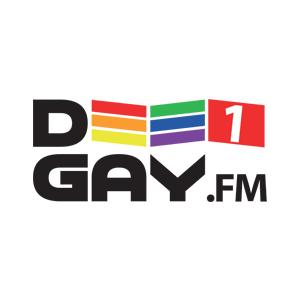 Rádio Deegay.FM Pop & Dance