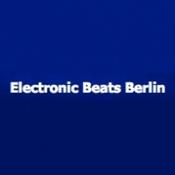 Rádio Electronic Beats Berlin