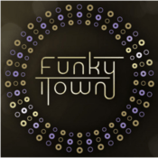 Rádio Funky Town