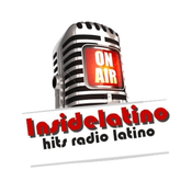 Rádio insidelatino