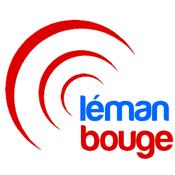 Rádio Léman Bouge
