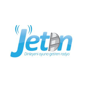 Rádio Jeton