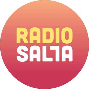 Radio Salta