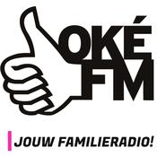 Rádio OKÉ FM