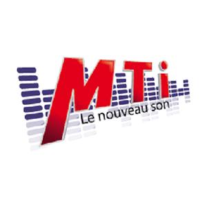 Rádio Radio MTI