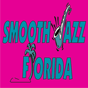 Rádio Smooth Jazz Florida