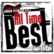 Rádio all-time-best