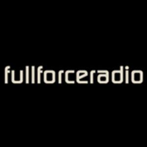 Rádio Full Force Radio