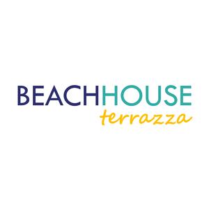 Rádio Beach House Terrazza
