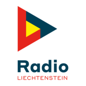 Rádio Radio Liechtenstein