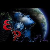 Rádio Earth Plus FM