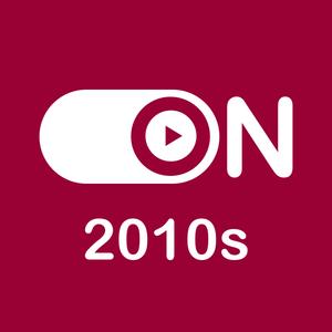 Rádio ON 2010s