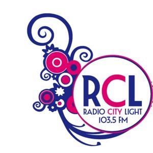 Rádio Radio City Light