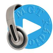 Rádio MGT Rádio Sertaneja