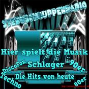 Rádio Sternschnuppenradio