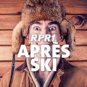 Rádio RPR1.Après Ski