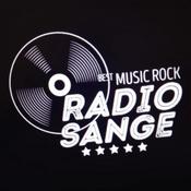 Rádio RADIO SANGE
