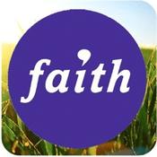 Rádio KDNI - Faith Radio 90.5 FM