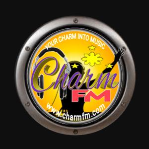 Rádio CHARMFM