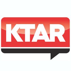 Rádio KTAR - News-Talk 92.3