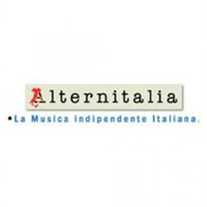 Podcast Alternitalia's podcast