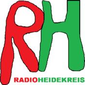 Rádio radioheidekreis