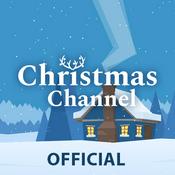 Rádio Christmas Channel by rautemusik.fm