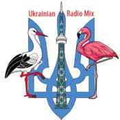 Rádio Ukrainian Radio Mix
