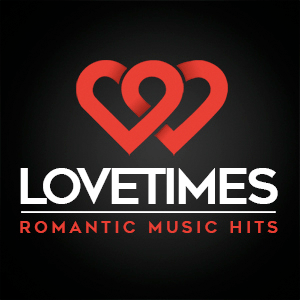 Rádio LOVETIMES | Romantic Music Hits