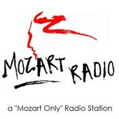 Rádio Mozart Radio