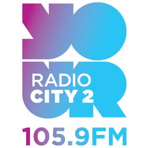 Rádio Radio City 2