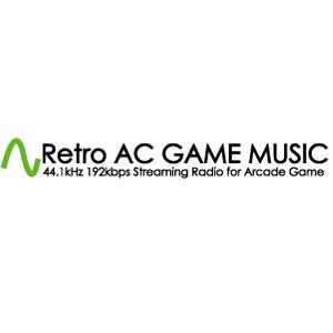 Rádio Retro AC GAME MUSIC Streaming Radio
