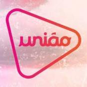Rádio Radio Uniao 99.9 FM