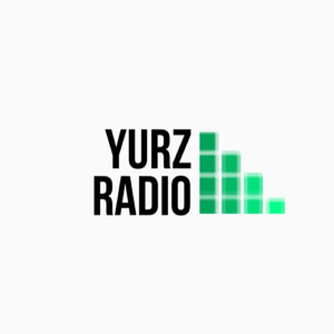 Rádio Yurz radio