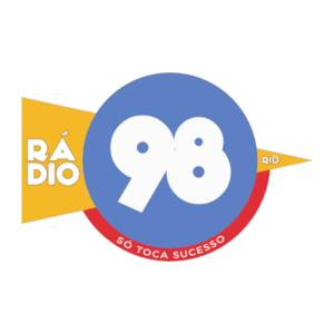 Rádio Radio 98 FM RIO