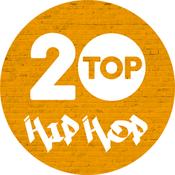 Rádio OpenFM - Top 20 Hip-Hop