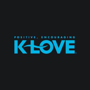 Rádio WYKL - K-LOVE 98.7 FM