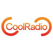 Rádio Cool Radio 97.4 FM Alicante