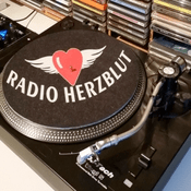 Rádio RadioHerzblut
